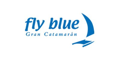 clientes-magia-fly-blue
