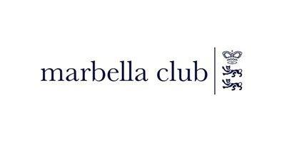 clientes-magia-marbella-club