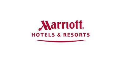 clientes-magia-marriot